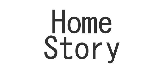 Home Story